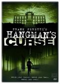 Hangman's Curse