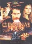Christina's House