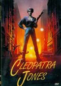 Cleopatra Jones