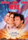 Hero (Accidental Hero)