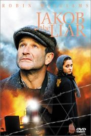 Jakob the Liar (1999)
