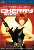 Cherry 2000