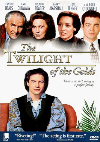 the-twilight-of-the-golds