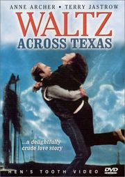 Waltz Across Texas
