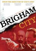 Brigham City