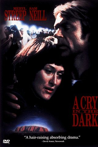 Evil Angels (A Cry in the Dark)