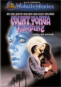 Count Yorga, Vampire