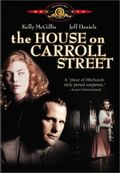 The House on Carroll Street