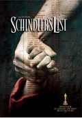 Schindler's List poster & wallpaper