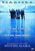 Mystery, Alaska