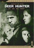 The Deer Hunter poster &amp; wallpaper