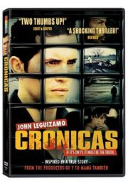 Crnicas