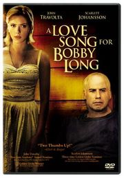 A Love Song For Bobby Long Plot Spoiler