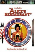 Alice's Restaurant