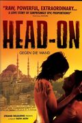 Head-On (Gegen die Wand)