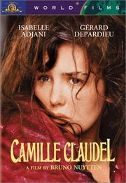 Camille Claudel