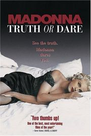 Madonna - Truth or Dare
