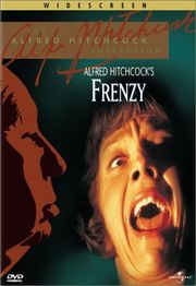 Frenzy