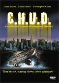 C.H.U.D. (Chud)