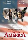 Lost in America