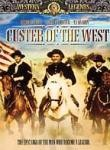 Custer of the West