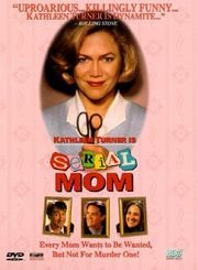 Serial Mom
