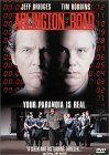 Arlington Road Poster