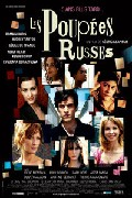 Russian Dolls (Les Poupes Russes)