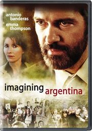 Imagining Argentina