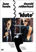 Klute