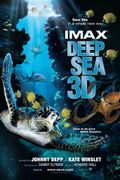 Deep Sea 3D