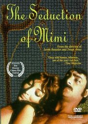 The Seduction of Mimi (Mim� metallurgico ferito nell'onore)