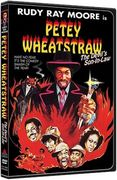 Petey Wheatstraw - The Devil's Son-In-law