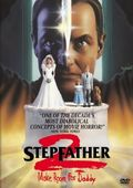 Stepfather 2