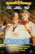 Creator