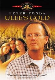 Ulee's Gold