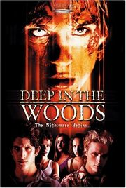 Deep In The Woods (Promenons-nous dans les bois)