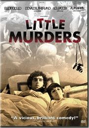 Little Murders