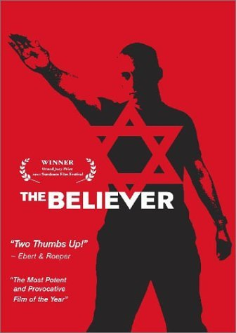 """the believer Founded in 2003, the believer magazine gained a reputation for being an off- beat literary magazine with a commitment """"to journalism and."""