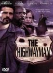 The Highwayman poster Bernie Coulson
