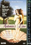 Antonia (Antonia's Line)