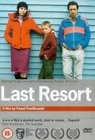 Last Resort Poster