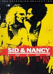 Sid & Nancy
