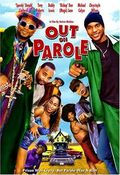 Out on Parole movie