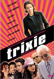 watch Trixie online