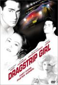 Dragstrip Girl