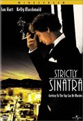 Strictly Sinatra