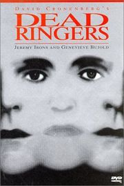 Dead Ringers