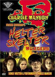 The Helter Skelter Murders
