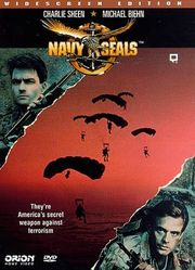 Navy Seals